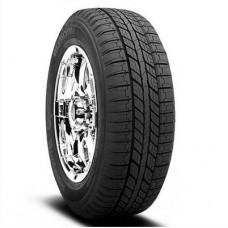 195/70 R15 Michelin 4X4 Synchrone
