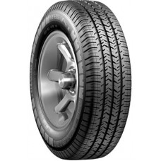 175/65 R14 Michelin Agilis 51