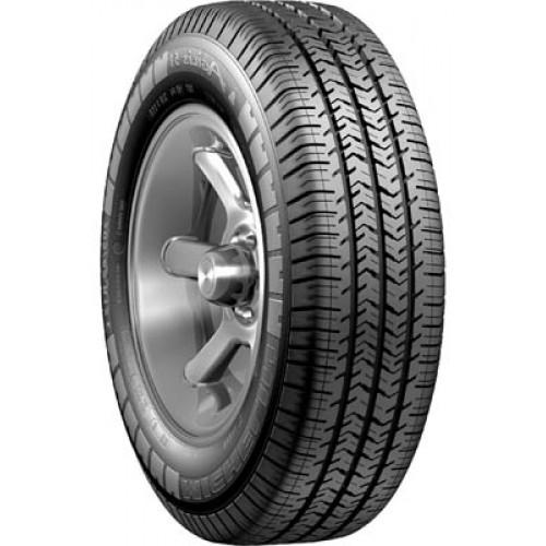 175/65 R14 Michelin Agilis 51