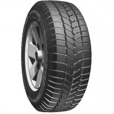 165/70 R14 Michelin Agilis 61 Snow-Ice