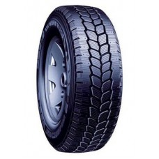 195/70 R15 Michelin Agilis 81 Snow-Ice