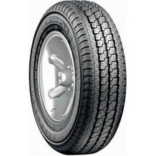 195/65 R16 Michelin Agilis 81