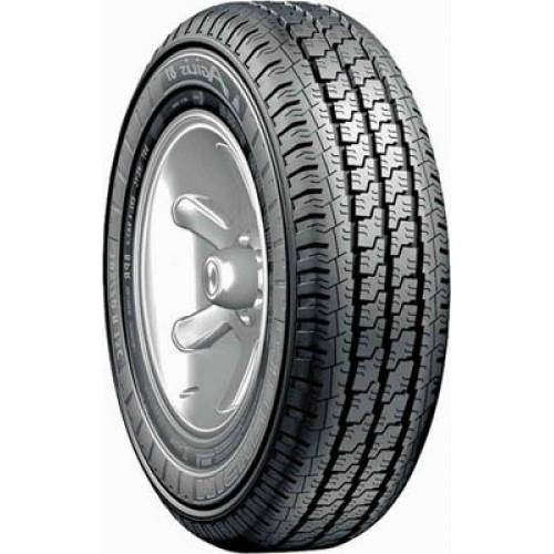 195/65 R16 Michelin Agilis 81