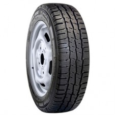 195/65 R16 Michelin Agilis Alpin