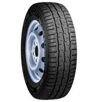 225/70 R15 Michelin Agilis X-Ice North
