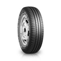 215/70 R15 Michelin Agilis