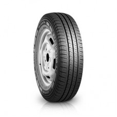 185/75 R16 Michelin Agilis
