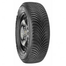 195/45 R16 Michelin Alpin 5