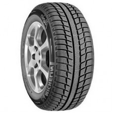185/55 R15 Michelin Alpin A3