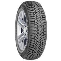 195/55 R16 Michelin Alpin A4