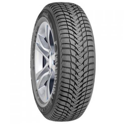 205/55 R16 Michelin Alpin A4
