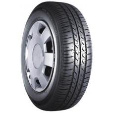 175/55 R15 Bridgestone B 250