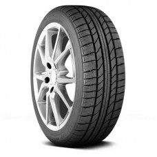 195/50 R15 Bridgestone B 340