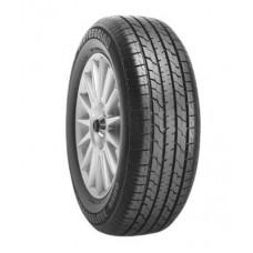 195/65 R15 Bridgestone B 390