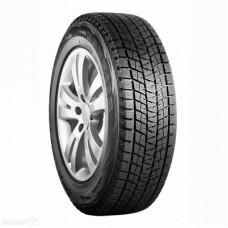 225/55 R19 Bridgestone Blizzak DM-V1