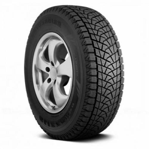 235/55 R18 Bridgestone Blizzak DM-Z3