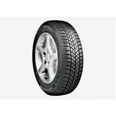 215/65 R16 Bridgestone Blizzak LM 18