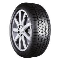 185/65 R15 Bridgestone Blizzak LM 20