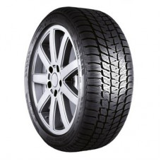 185/60 R14 Bridgestone Blizzak LM 20
