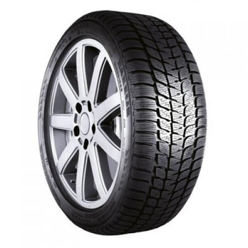 175/55 R15 Bridgestone Blizzak LM 20
