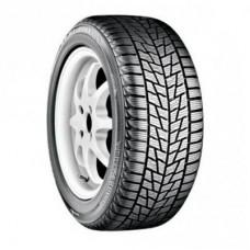 205/55 R16 Bridgestone Blizzak LM 22 RunFlat
