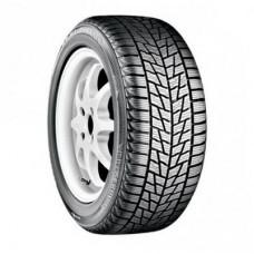 215/40 R17 Bridgestone Blizzak LM 22