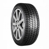 195/55 R16 Bridgestone Blizzak LM 25 RunFlat