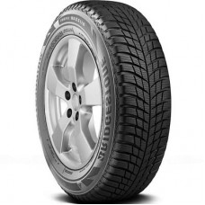 205/55 R16 Bridgestone Blizzak LM-001