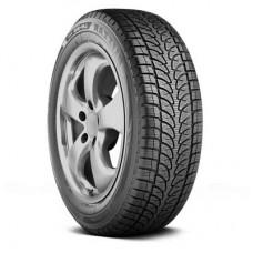 215/60 R17 Bridgestone Blizzak LM-80