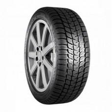 215/55 R17 Bridgestone Blizzak LM25