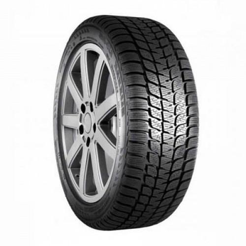 275/60 R18 Bridgestone Blizzak LM25