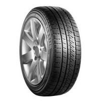 215/65 R16 Bridgestone Blizzak LM30