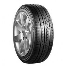 205/55 R16 Bridgestone Blizzak LM30