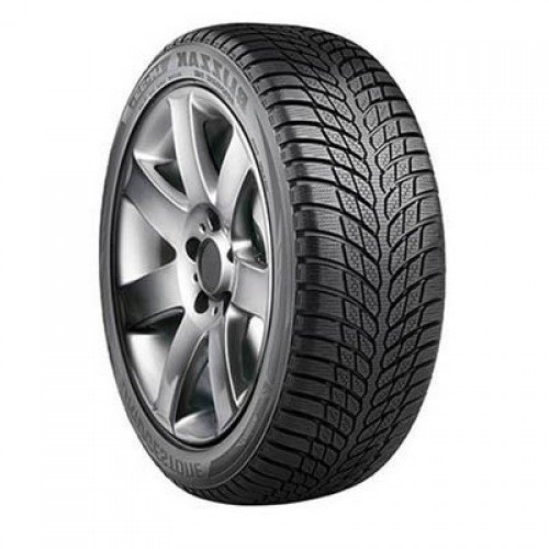 205/55 R16 Bridgestone Blizzak LM32