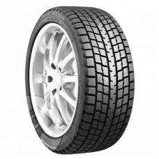 215/65 R16 Bridgestone Blizzak MZ-03