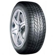 185/65 R15 Bridgestone Blizzak Nordic