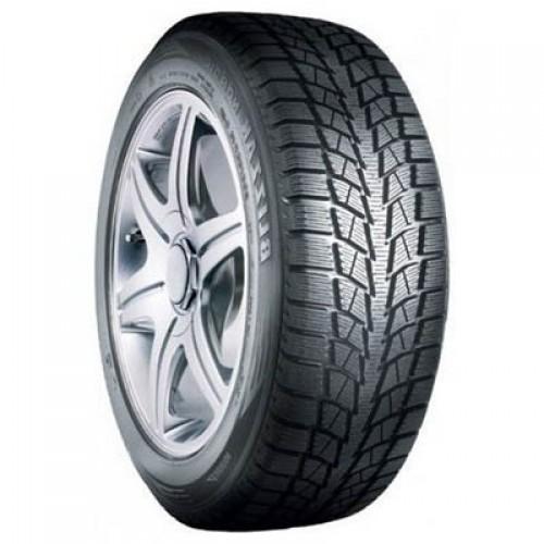 205/55 R16 Bridgestone Blizzak Nordic