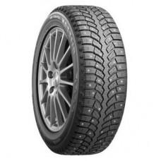 215/65 R16 Bridgestone Blizzak Spike-01