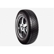 195/75 R16 Bridgestone Blizzak W800