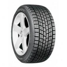 215/55 R16 Bridgestone Blizzak WS-50