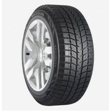 215/65 R16 Bridgestone Blizzak WS-70