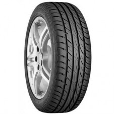 205/45 R17 Barum Bravuris 2