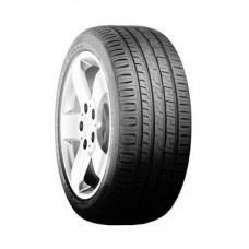 225/50 R17 Barum Bravuris 3 HM