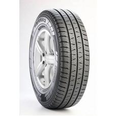 215/75 R16 Pirelli Carrier Winter