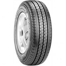 195/60 R16 Pirelli Chrono 2