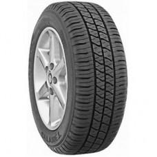 185/75 R14 Pirelli Citynet Plus