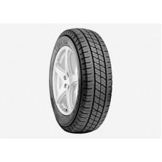 225/70 R15 Pirelli Citynet