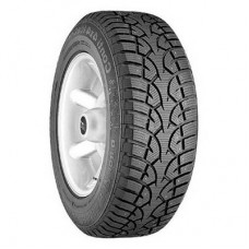 215/65 R16 Continental Conti4x4IceContact