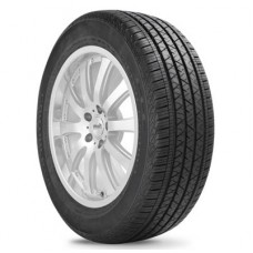 265/45 R21 Continental ContiCrossContact LX Sport