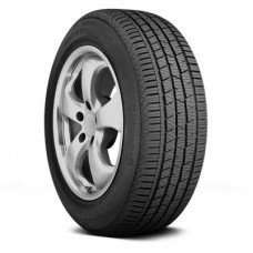 215/65 R16 Continental ContiCrossContact LX